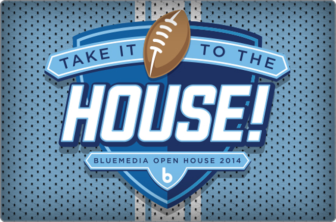 bluemedia-2014-Open-House-Blog-Post-Header-Graphic11
