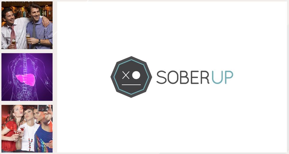 Sober-Up-Vibe-Board-1