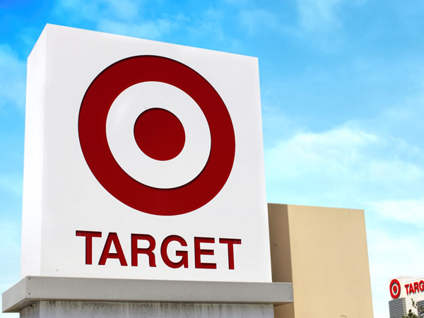 Target Creative Agency
