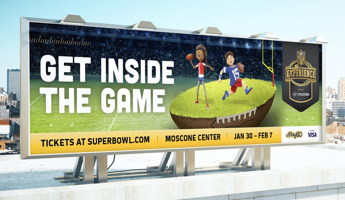 NFLX2016-billboard2