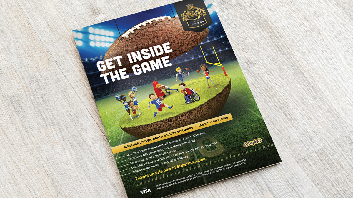 NFLX2016-magazine-ad2