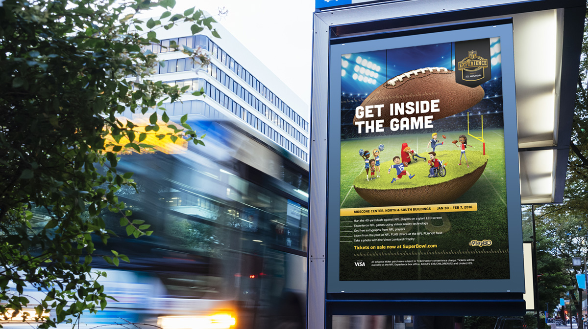 NFLX2016-transit-ad