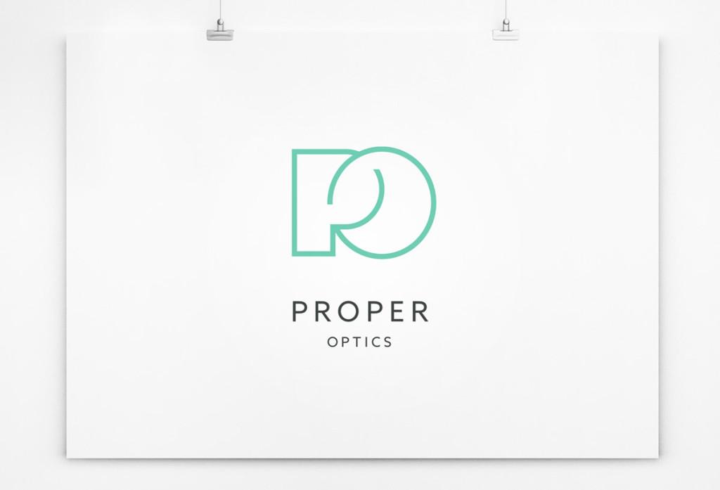 properoptics-logo